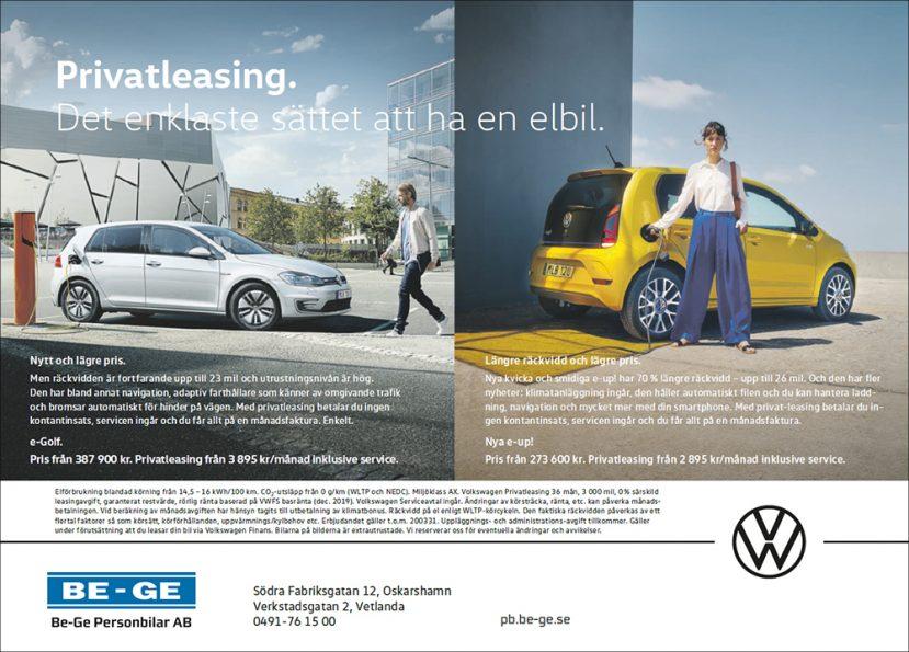 volkswagen service pris